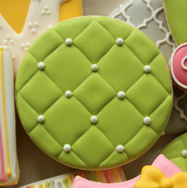 How-To-Quilted-Cookie